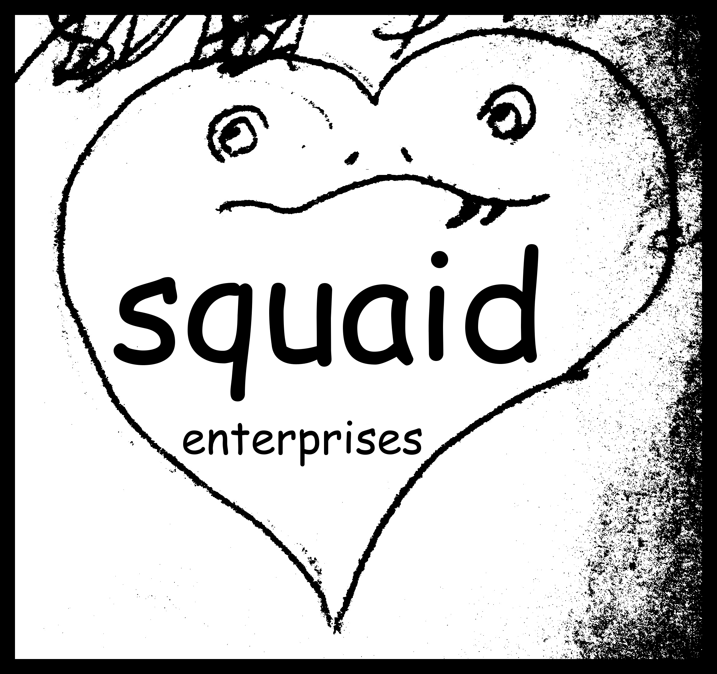 Squaid Enterprises