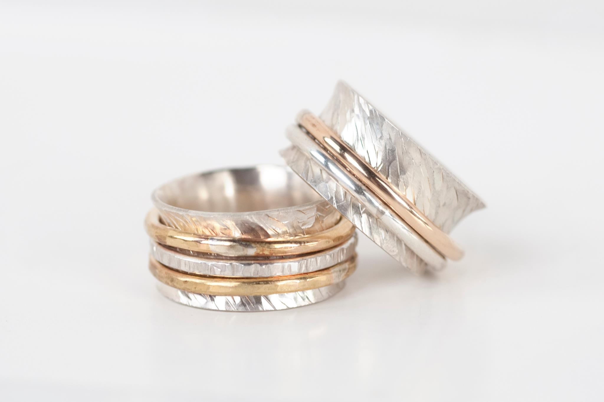 The Pam Ring