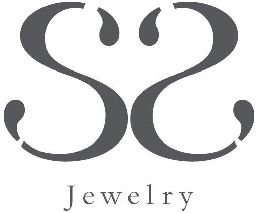 Susie Brand Jewelry Designs